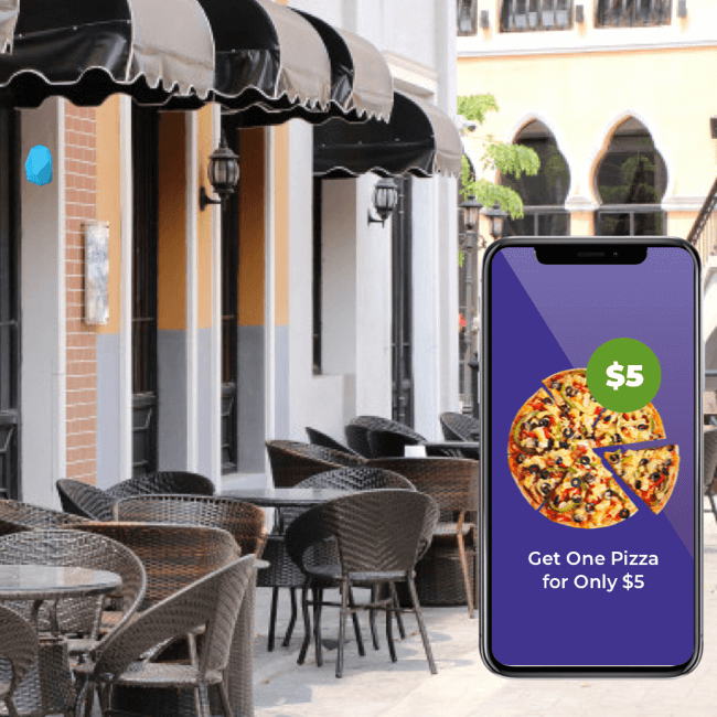 iBeacon-based-proximity-marketing-solutions-restaurant-app-lets-nurture
