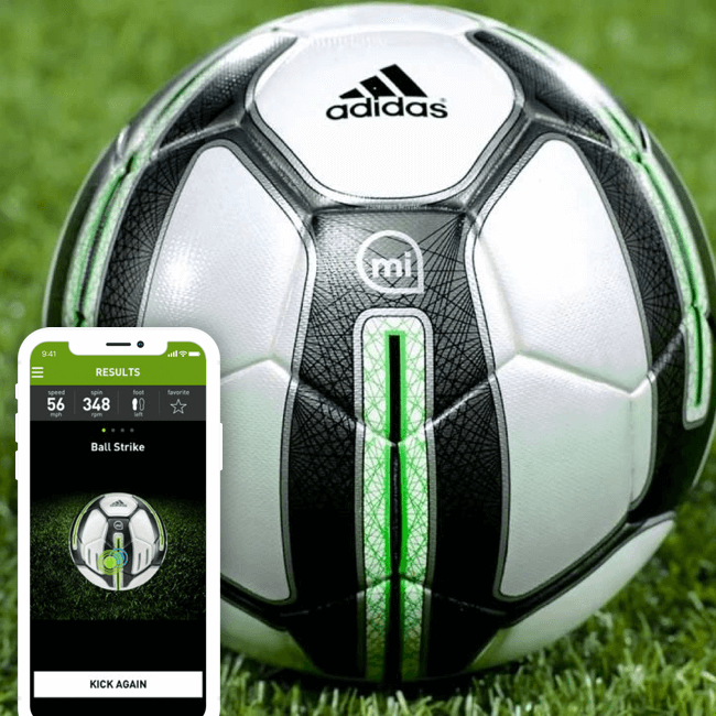 iot-sports-adidas-micoach-smart-football-letsnurture