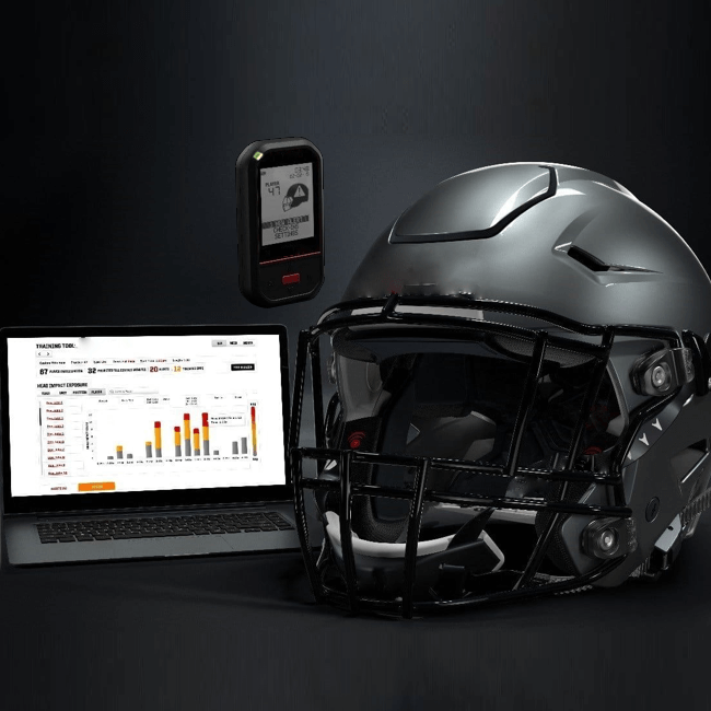 iot-sports-smart-helmet-letsnurture