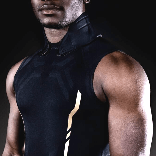 iot-sports-smart-vest-letsnurture
