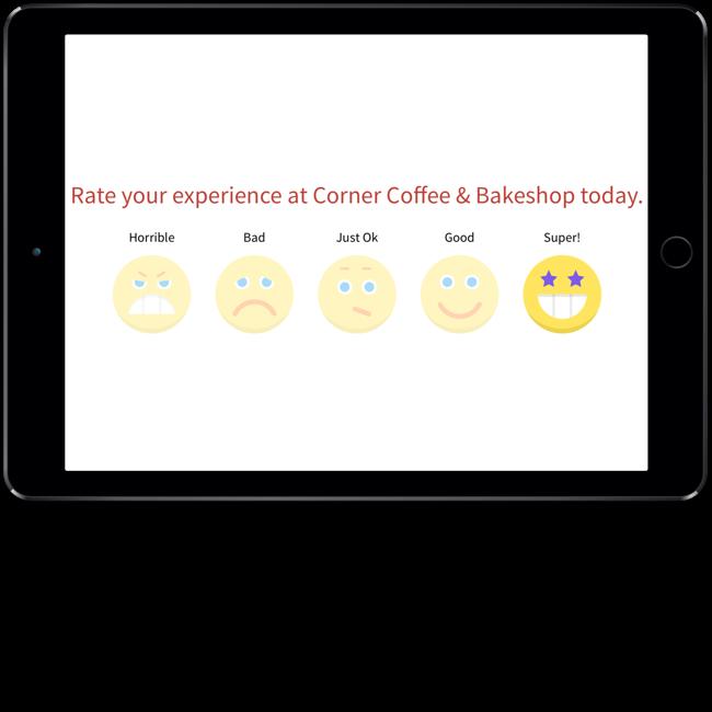 personalized-feedback-system-module-restaurant-app-lets-nurture