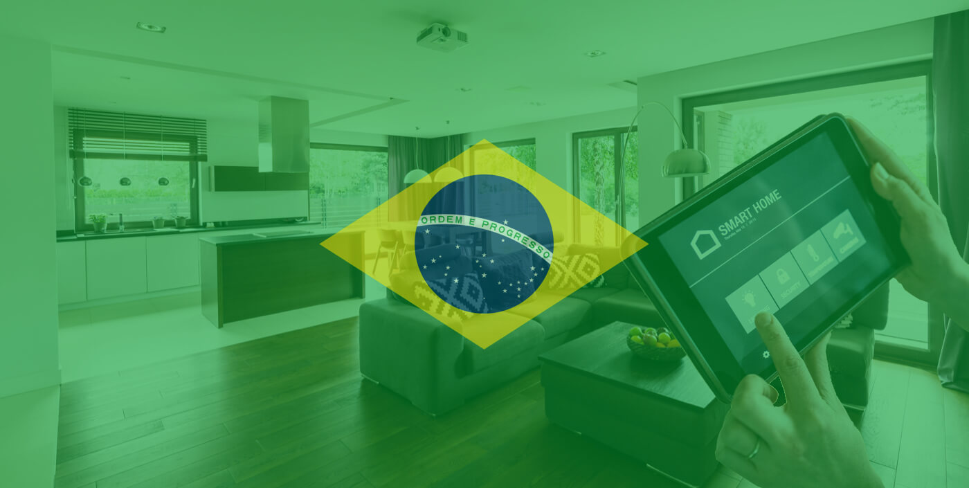 Brazil's National IoT Strategy & its implications for IoT companies globally