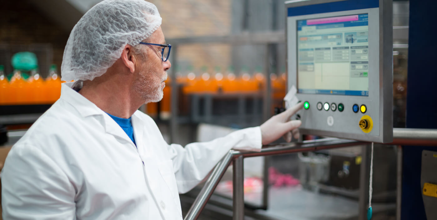 Predictive Maintenance: The Next Frontier in Manufacturing
