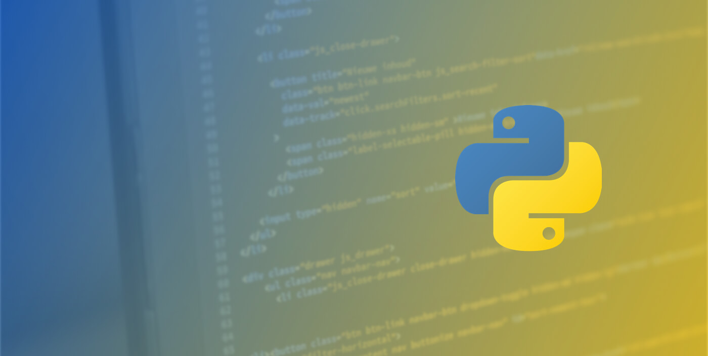 10 most extensively used Python libraries