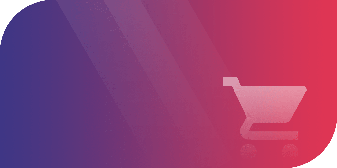 Smooth Magento Catalog Previews For Ecommerce Website With Easy Color Swatches Extension