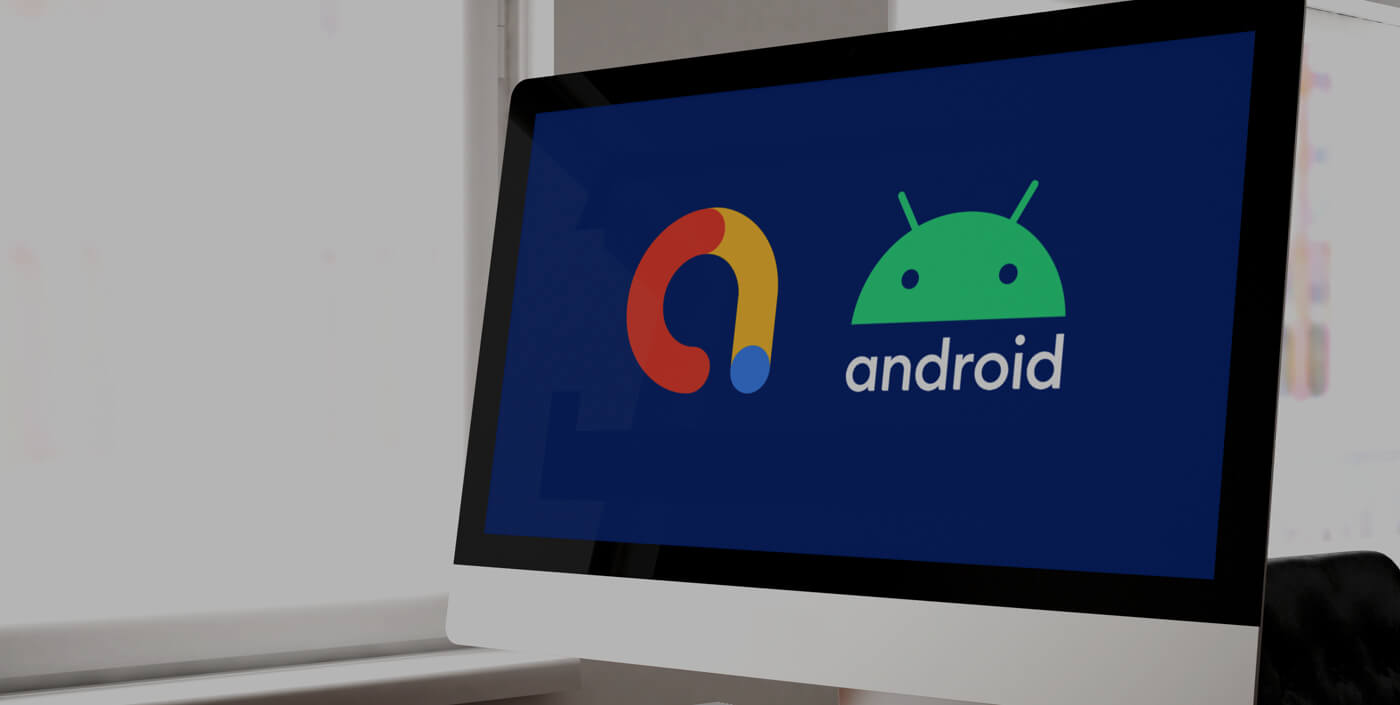 AdMob Mediation in Android