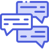 4 billion minutes of conversation happen every day on Discord.