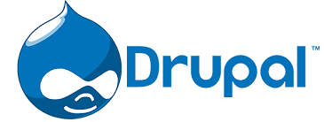Senior Drupal Developer