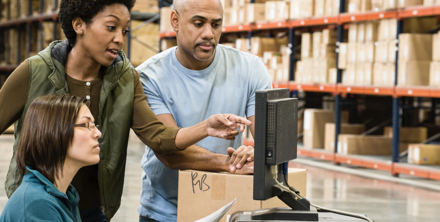 How to Tackle & Manage SKUs as an Ecommerce Business in 2021
