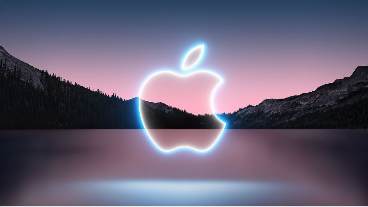 The most exciting announcements from Apple's iPhone Event